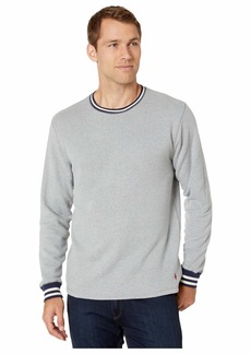 Ralph Lauren Polo Brushed Fleece Long Sleeve Crew