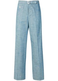 Ralph Lauren: Polo chambray trousers