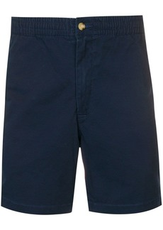 Ralph Lauren Polo chino shorts