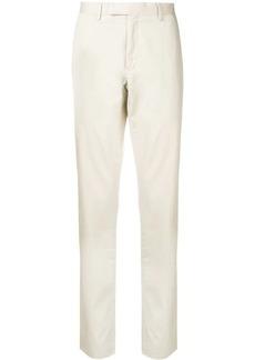 Ralph Lauren Polo classic chino trousers