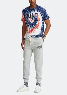 Ralph Lauren Polo Classic Fit Tie-Dye T-Shirt - S - Also in: M, L