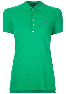 Ralph Lauren: Polo classic polo shirt