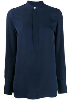 Ralph Lauren: Polo classic shirt