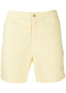 Ralph Lauren Polo Bermuda shorts