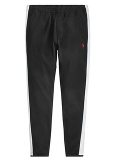 Ralph Lauren Polo Soft Cotton Track Pants