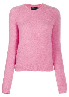 Ralph Lauren: Polo crew neck jumper