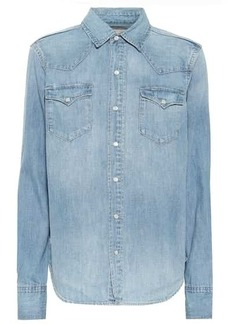 Ralph Lauren: Polo Denim shirt