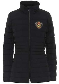 Ralph Lauren: Polo Down jacket