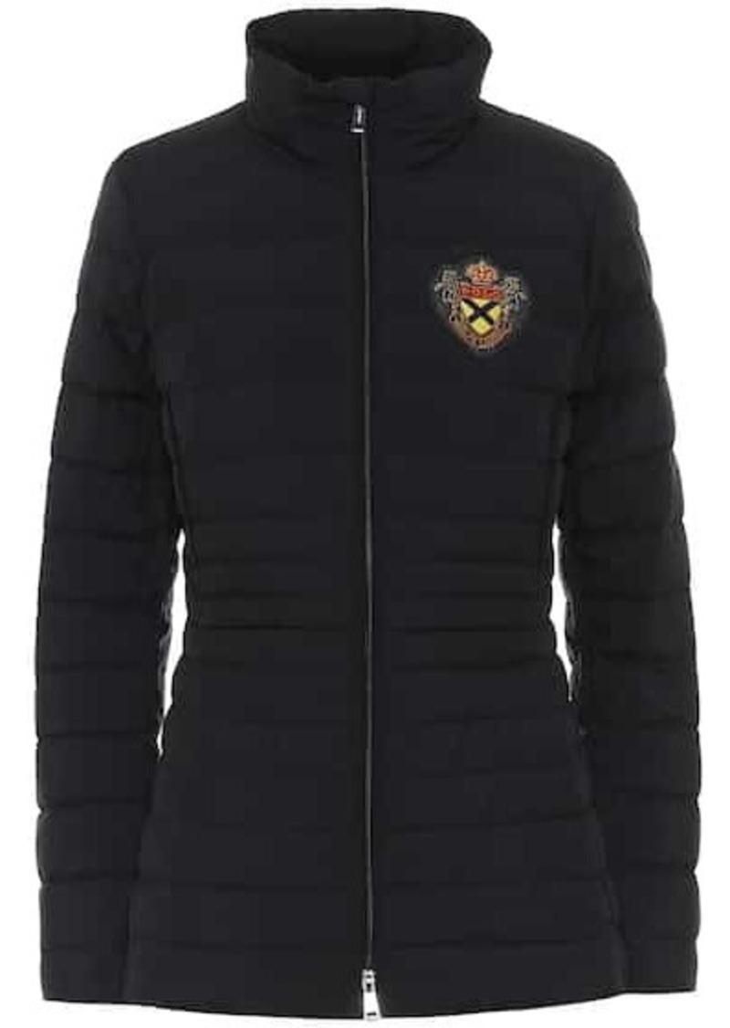 Ralph Lauren: Polo Down jacket