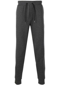 Ralph Lauren Polo drawstring track trousers