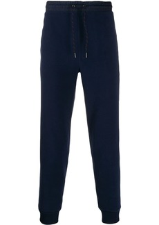 Ralph Lauren Polo drawstring waist trousers