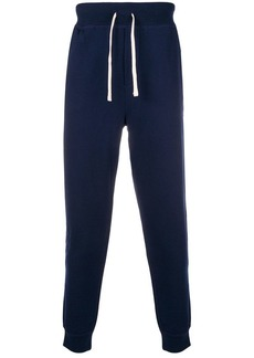 Ralph Lauren Polo elasticated waist trousers