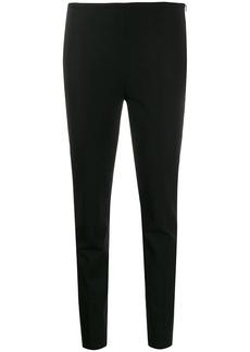 Ralph Lauren: Polo Ele slim-fit trousers