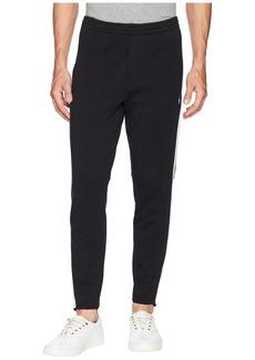 Ralph Lauren Polo Interlock Jogger Pants