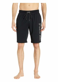 Ralph Lauren Polo Jersey Sleep Shorts
