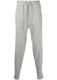 Ralph Lauren Polo jersey sweatpants