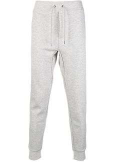 Ralph Lauren Polo jogger sweatpants