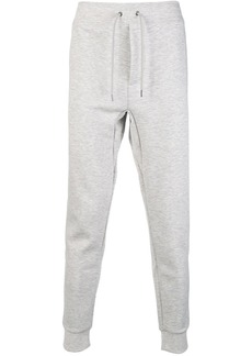 Ralph Lauren Polo jogger sweatpants