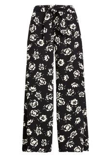 Ralph Lauren: Polo Kly Wide-Leg Pants