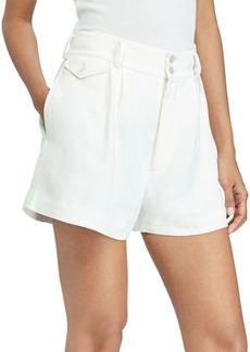 Ralph Lauren: Polo Linen Shorts