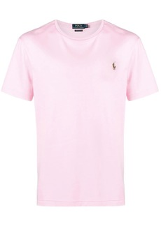Ralph Lauren Polo logo T-shirt