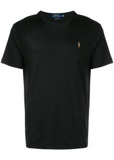 Ralph Lauren Polo logo T-shirt