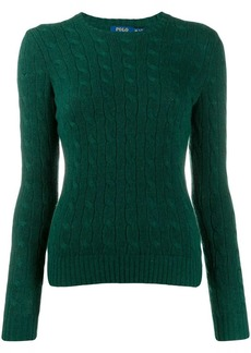 Ralph Lauren: Polo long sleeved sweater