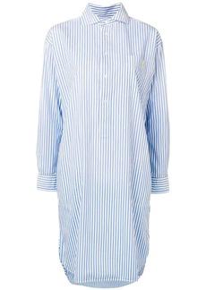 Ralph Lauren: Polo loose fit shirt dress