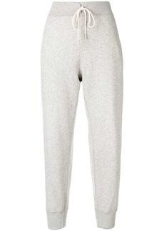 Ralph Lauren: Polo lounge trousers