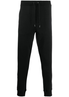 Ralph Lauren Polo Lunar New Year track pants