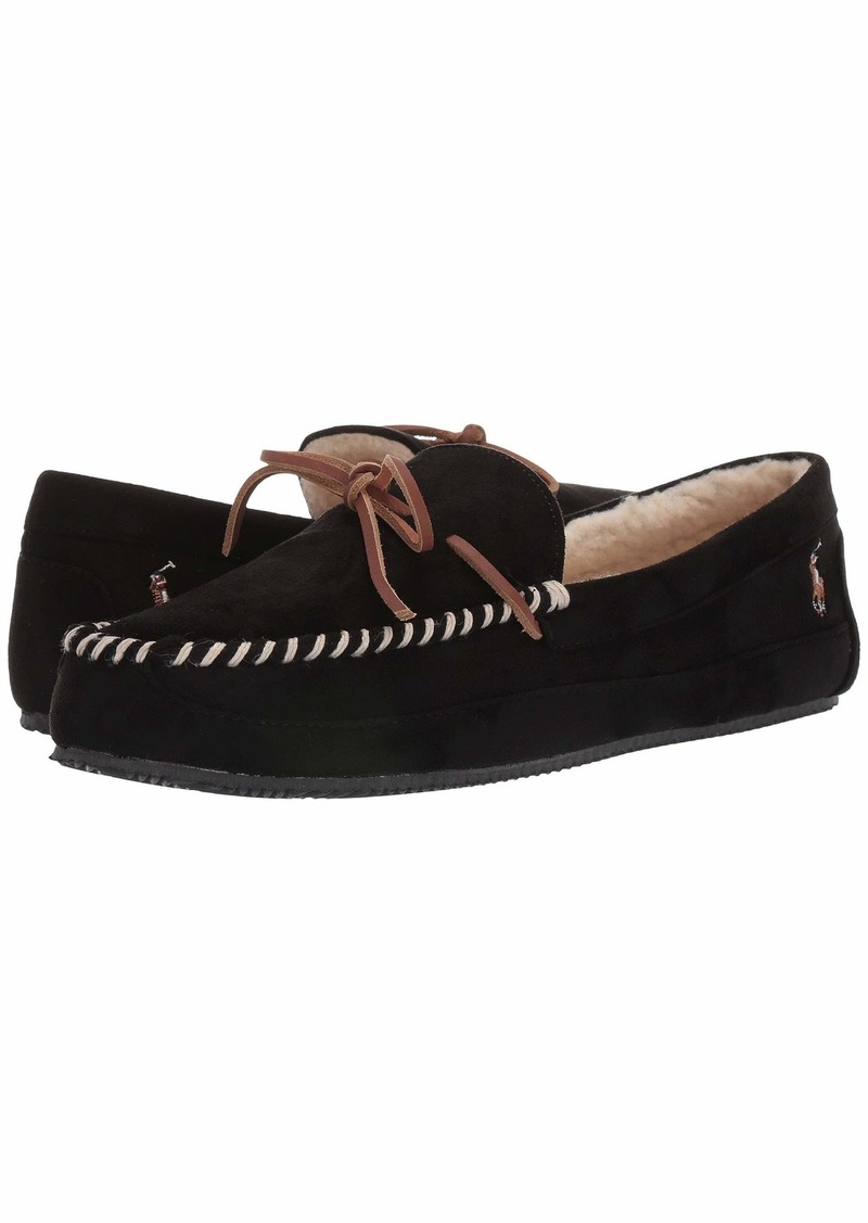 Ralph Lauren Polo Markel IV Slipper
