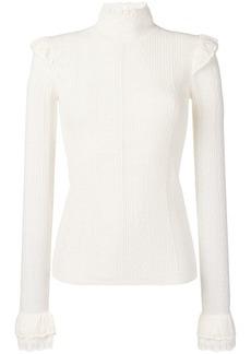 Ralph Lauren: Polo merino turtleneck sweater