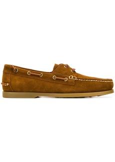Ralph Lauren Polo Merton loafers