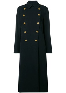 Ralph Lauren: Polo military coat