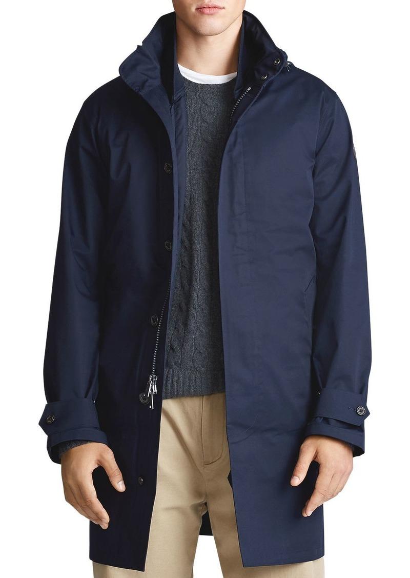 Ralph Lauren Polo Polo Ralph Lauren 3-in-1 Coat
