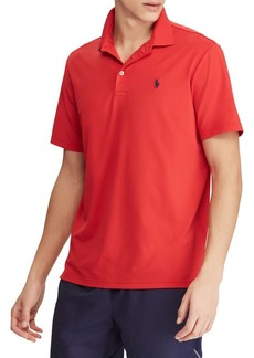 Ralph Lauren Polo Polo Ralph Lauren Active-Fit Performance Polo