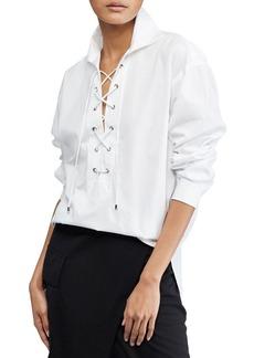 Ralph Lauren: Polo Polo Ralph Lauren Arnold Long Sleeve Shirt