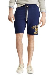 Ralph Lauren Polo Polo Ralph Lauren Athletic Sweatshorts - 100% Exclusive