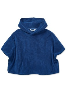 Ralph Lauren: Polo Polo Ralph Lauren Baby Boys French Terry Cover-Up