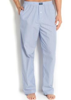 Ralph Lauren Polo Polo Ralph Lauren Big & Tall Men's Light Weight Pajama Pants