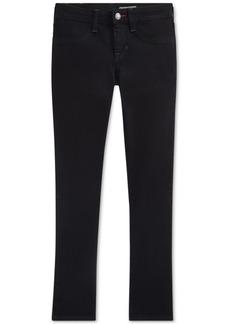 Ralph Lauren: Polo Polo Ralph Lauren Big Girls Tompkins Skinny Jeans