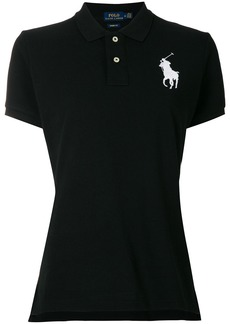 Ralph Lauren: Polo Big Pony polo shirt
