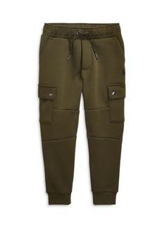 Ralph Lauren: Polo Polo Ralph Lauren Boys' Cargo Pants - Little Kid