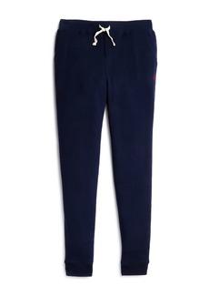 Ralph Lauren Polo Polo Ralph Lauren Boys' Jogger Pants - Big Kid