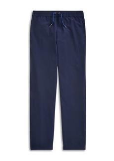 Ralph Lauren Polo Polo Ralph Lauren Boys' Water Resistant Jogger Pants - Big Kid