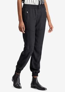 Ralph Lauren: Polo Polo Ralph Lauren Cargo Jogger Pants
