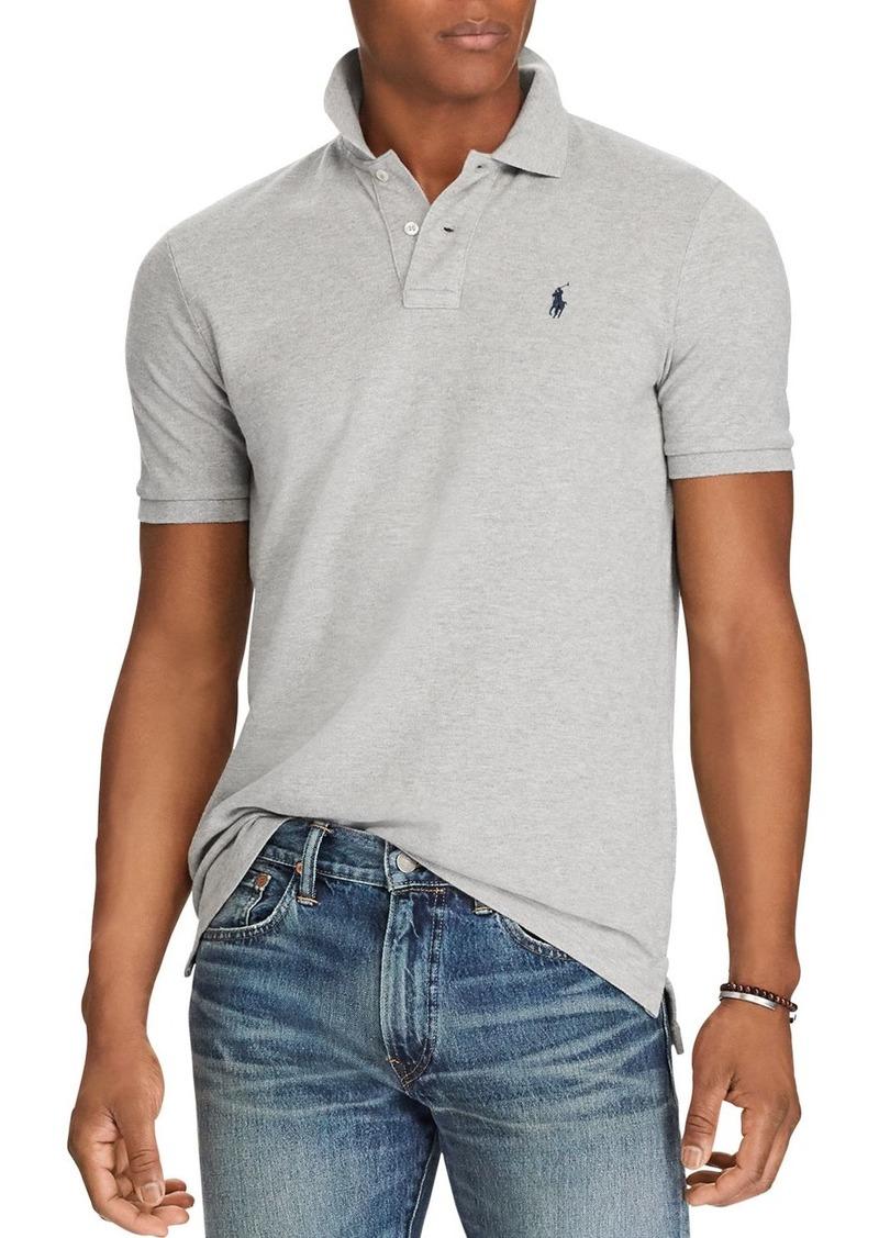 Ralph Lauren Polo Polo Ralph Lauren Classic Fit Polo Shirt