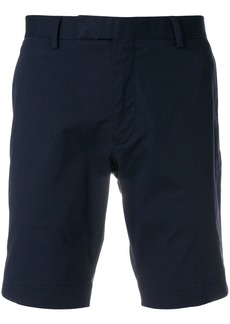 Ralph Lauren Polo classic fit stretch shorts