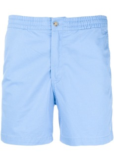 Ralph Lauren Polo elasticated waist shorts