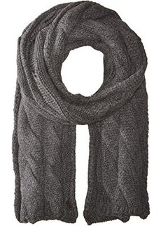 Ralph Lauren: Polo Polo Ralph Lauren Exploded Rope Cable Scarf